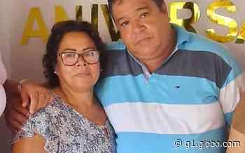 Mãe morre após saber que filho morreu de Covid-19 em Ceres, diz família - G1