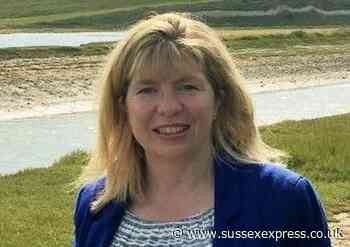 Duty Free to return to Newhaven-Dieppe route - Sussex Express