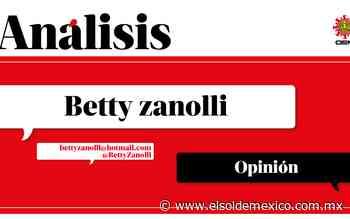 Rocafuerte, el soñador del hispanoamericanismo - Noticias, Deportes, Gossip, Columnas - El Sol de México
