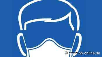 Wo die Maske in Langen und Egelsbach Pflicht ist - op-online.de
