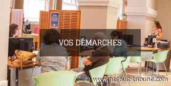 SETE - Un outil de dépôt de candidatures en ligne sur le site de la Ville - Hérault-Tribune