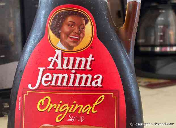Aunt Jemima Brand Gets A New Name: Pearl Milling Company