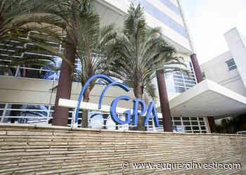 BTG Pactual (BPAC11) avalia impacto da cisão do atacarejo Assai, no GPA (PCAR3) - Eu Quero Investir