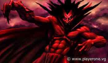 Mephisto: ascensión de un demonio al universo de Marvel - PlayerOne