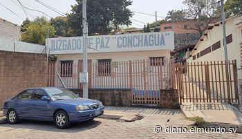 Conchagua registra más casos de covid que los publicados por Salud - Diario El Mundo