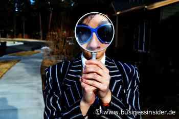 Gehalt für Berufseinsteiger: So findest du heraus, was du verdienen kannst - Business Insider Deutschland