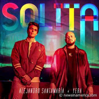 """Alejandro Santamaría y Yera: """"SOLITA"""" - Spanish Version - Periódico Digital Centroamericano y del Caribe"""