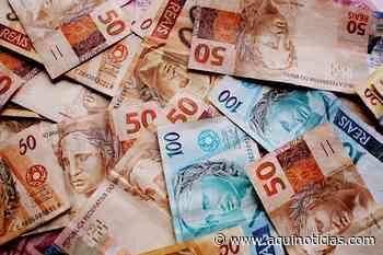 Apostador de Venda Nova do Imigrante acerta a Quina e leva mais de R$ 6 milhões - Aqui Notícias - www.aquinoticias.com