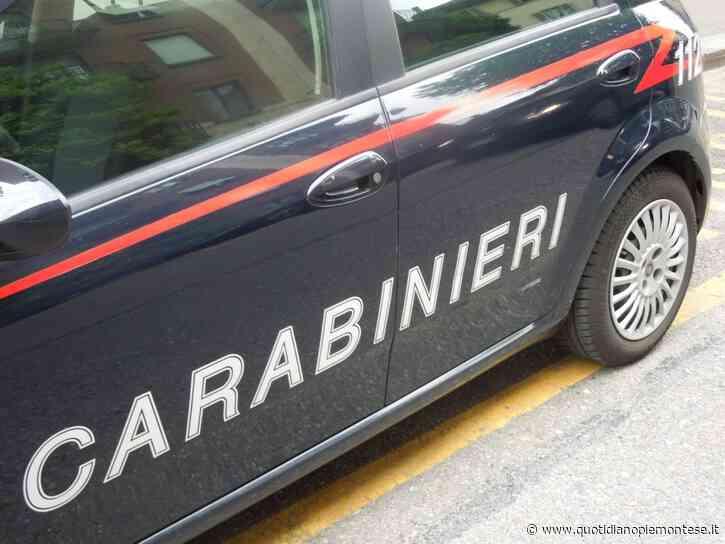 Scontro frontale sulla provinciale tra Pray e Crevacuore: morto un 40enne di Coggiola - Quotidiano Piemontese