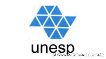 Unesp: Concurso Público é realizado em Ilha Solteira - PCI Concursos