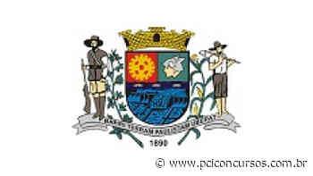 Prefeitura de Bariri - SP dispõe de Processo Seletivo para estagiário - PCI Concursos