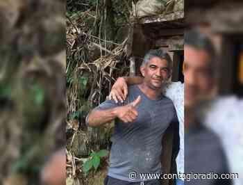 Asesinan a Edwin Acosta, líder social y minero de Tiquisio, Bolívar – Contagio Radio - Contagio Radio