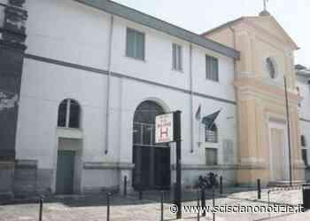 Santa Maria Capua Vetere, Mirra alle corde: ridicole critiche alle Associazioni - Scisciano Notizie ILMONITO