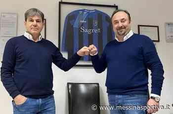 Di Costanzo torna a Santa Maria Capua Vetere: è il nuovo allenatore del Gladiator - Messina Sportiva