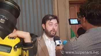 """Nonantola, Casano e Platis (FI):""""La Regione non può sfuggire per sempre, ancora una volta evitano il confronto in Consiglio comunale"""" - SulPanaro"""