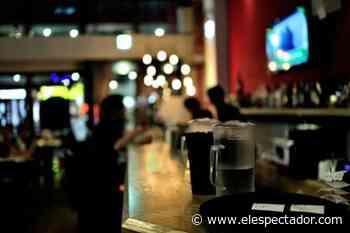 Cierran establecimientos nocturnos en Santa Rosa de Cabal, Risaralda, por falta de medidas de bioseguridad - El Espectador