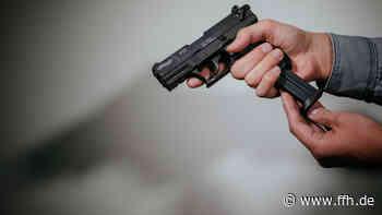 Prozess: Zwei Opfer in Rodenbach schwer verletzt - HIT RADIO FFH
