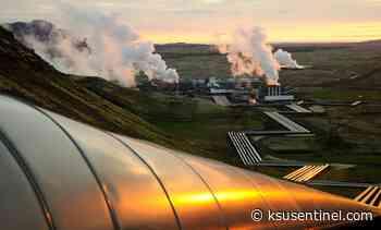 Geothermal Power Market Research during 2021-2027 Kaluga, Kawasaki, Qingdao Jieneng, Toshiba, Makrotek – KSU   The Sentinel Newspaper - KSU   The Sentinel Newspaper