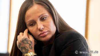 Schwesta Ewa ist frei - doch Tochter Aaliyah (2) trägt bleibende Schäden davon - RTL Online