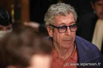 Levallois-Perret : Patrick Balkany mis en examen pour «abus de biens sociaux» - Le Parisien
