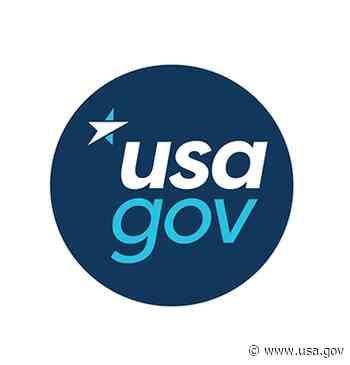 USAGov's Five Tips for the 2021 Tax Season