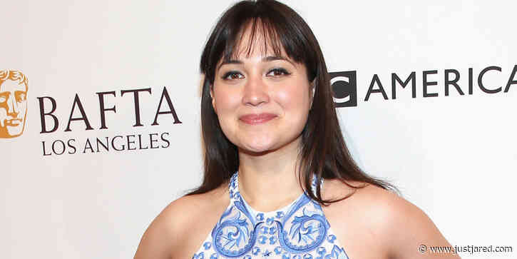 Lily Gladstone to Join Martin Scorsese's 'Killers of the Flower Moon'