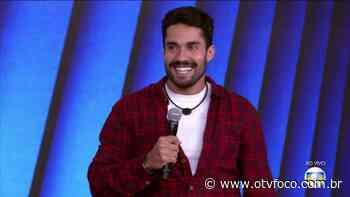 BBB21 estoura e Fatima, após anunciar saída, explode: Audiências 09/02 - TV Foco