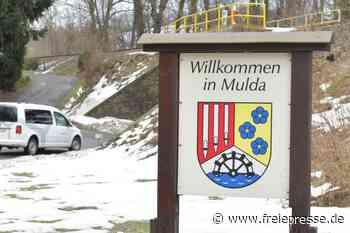 Bürgermeisterwahl in Mulda: Vorbereitungen in vollem Gange - Freie Presse