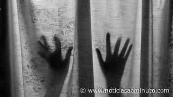 Violência doméstica: Homem de 59 anos detido em Vila do Conde - Notícias ao Minuto