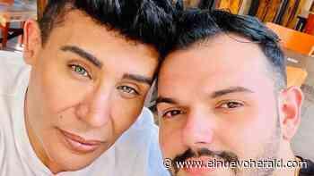 Eduardo Antonio se casará pronto con un empresario y estrenará espectáculo en San Valentín - El Nuevo Herald