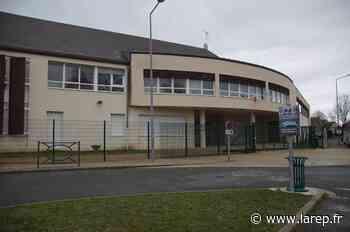 A Neuville-aux-Bois, le collège fermé sept jours à la suite de plusieurs cas confirmés de Covid - La République du Centre