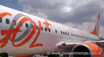 OFERTA RELÂMPAGO: Passagem aérea de Cruzeiro do Sul para Rio Branco por R$ 250 - Jurua em Tempo