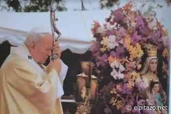 """Fieles de Guanare: """"Nadie se imaginó que iba a conocer a un Santo en vida"""" - El Pitazo"""