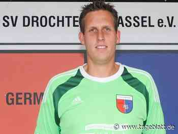 D/A-Keeper Lemke wird Co-Trainer in Heeslingen - Fußball - Tageblatt-online