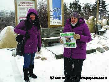 Read in Churchill, Manitoba | Miami's Community News - Miami's Community Newspapers