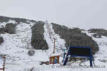Open or close? White Hills Ski Resort board meeting today in Clarenville to decide - TheChronicleHerald.ca