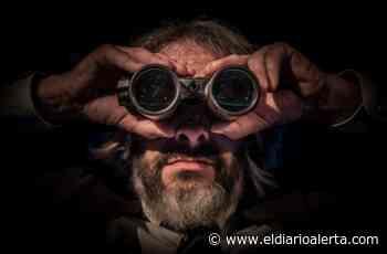 Abrego presenta el 'Ensayo sobre la lucidez' de Saramago - Alerta