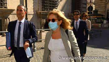 Giallo sull'ospedale di Alzano Lombardo. Non c'è traccia dell'atto che ordinava la riapertura. La vicenda riguarda la gestione dell'emergenza in Val Seriana | LA NOTIZIA - LA NOTIZIA