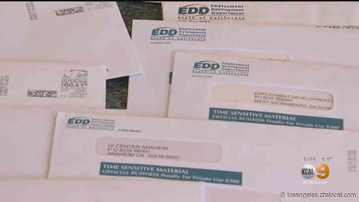 Is New EDD Identity Verification Process Causing More Problems For Victims Of Fraud?