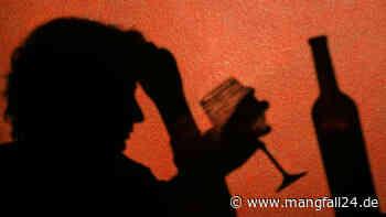 Polizei stoppt betrunkene Autofahrer bei Kontrollen in Bad Feilnbach und Neubeuern - mangfall24.de