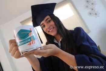 EL COE de Samborondón autoriza graduaciones y retorno a clases presenciales - expreso.ec