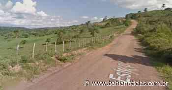 Teodoro Sampaio: Caminhoneiro sequestrado toma arma, atira, mata acusado e foge de cativeiro - Bahia Notícias