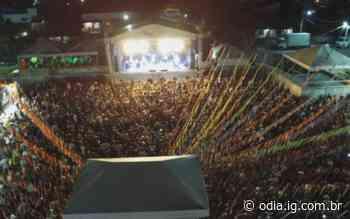 Iguaba Grande publica Decreto suspendendo Carnaval no município - O Dia