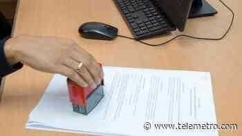 MICI: Zona Franca en Pesé ya está recibiendo solicitudes de empleo - Telemetro
