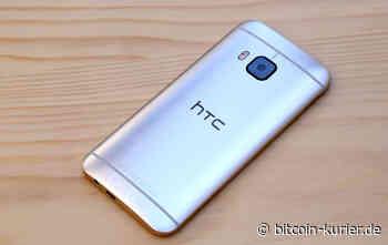 Monero Mining auf dem Smartphone – HTC will Exodus XMR schürfen lassen - Bitcoin Kurier