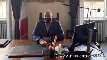 Valenza - L'Amministrazione Comunale incontra il Presidente dell'Unitre Elisabetta Cassola - Monferrato Web TV