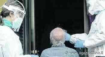 «Solo a Spilimbergo sono oltre 1.300 gli interventi chirurgici da recuperare» - Il Gazzettino