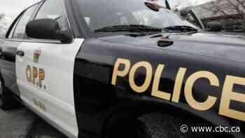 Manitouwadge man dies after canoe capsizes - CBC.ca