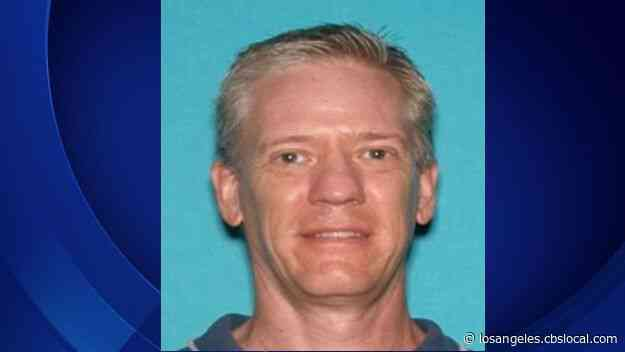 Longtime Glendale Private School Teacher Accused Of Molesting Students