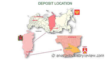 Cache Exploration to Acquire Historical 1.7MOz Gold Mine in Krasnoyarsk - Energy Industry Review